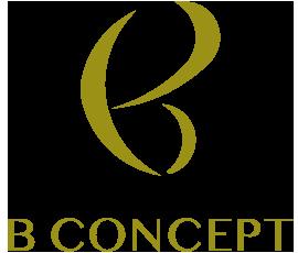 BCONCEPT[ビーコンセプト]